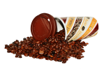 coffee-to-go-2541689_1920