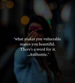 1vulnerble