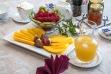 breakfast-1232620_1920 - Copy