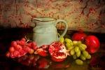 fruit-562357_1920 - Copy