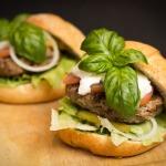 hamburger-494706_1920 - Copy