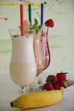 milk-2169476_1920