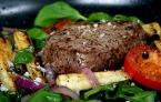 beef-1239187_640