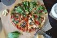 pizza-1442946_640