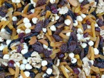 trail-mix-73919_1920